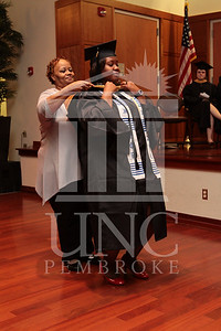 UNCP hosts a Social Work Pinning and Hooding ceremony on May 5th, 2011 social_work_0104.jpg
