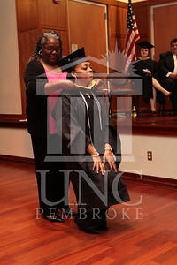 UNCP hosts a Social Work Pinning and Hooding ceremony on May 5th, 2011 social_work_0101.jpg