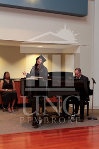 UNCP hosts a Social Work Pinning and Hooding ceremony on May 5th, 2011 social_work_0060.jpg