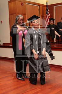 UNCP hosts a Social Work Pinning and Hooding ceremony on May 5th, 2011 social_work_0100.jpg