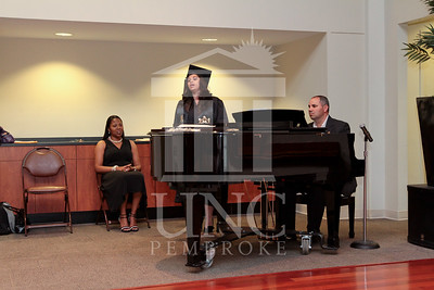 UNCP hosts a Social Work Pinning and Hooding ceremony on May 5th, 2011 social_work_0057.jpg