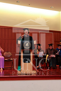 UNCP hosts a Social Work Pinning and Hooding ceremony on May 5th, 2011 social_work_0016.jpg