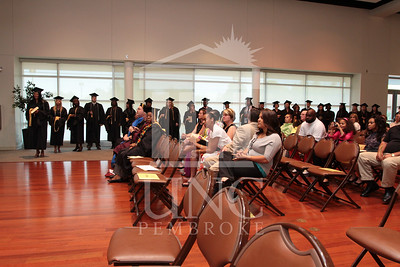 UNCP hosts a Social Work Pinning and Hooding ceremony on May 5th, 2011 social_work_0067.jpg