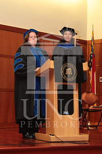 UNCP hosts a Social Work Pinning and Hooding ceremony on May 5th, 2011 social_work_0065.jpg