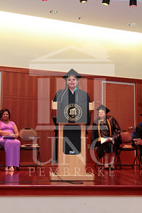UNCP hosts a Social Work Pinning and Hooding ceremony on May 5th, 2011 social_work_0028.jpg