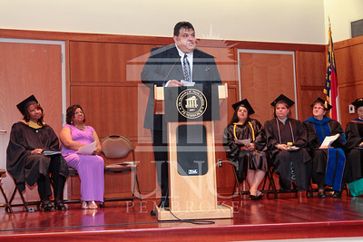 UNCP hosts a Social Work Pinning and Hooding ceremony on May 5th, 2011 social_work_0042.jpg