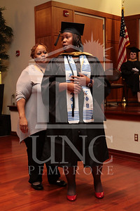 UNCP hosts a Social Work Pinning and Hooding ceremony on May 5th, 2011 social_work_0106.jpg