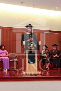 UNCP hosts a Social Work Pinning and Hooding ceremony on May 5th, 2011 social_work_0046.jpg
