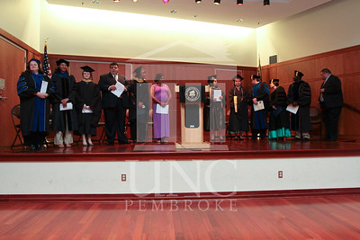 UNCP hosts a Social Work Pinning and Hooding ceremony on May 5th, 2011 social_work_0009.jpg