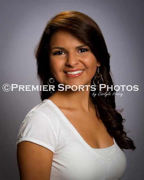Gabby Ochoa