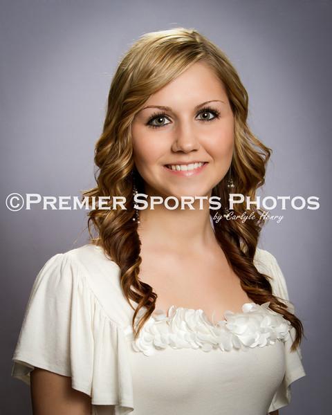 Jaclyn Lowery