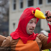 20111124-TurkeyTrot-9953
