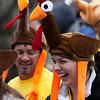 20111124-TurkeyTrot-9783