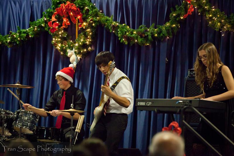 20111211-Wil_concert-0015