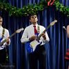 20111211-Wil_concert-9984