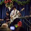 20111211-Wil_concert-9994