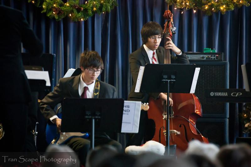 20111211-Wil_concert-9982