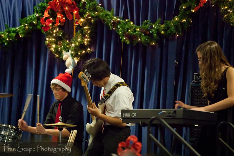 20111211-Wil_concert-0007
