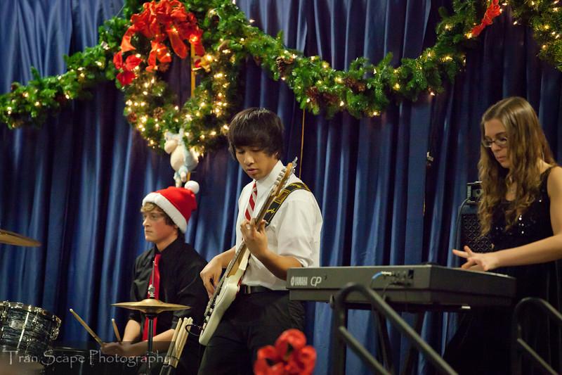 20111211-Wil_concert-0010