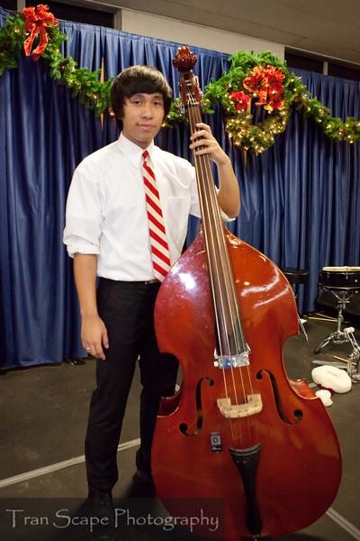 20111211-Wil_concert-0022
