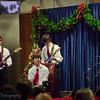 20111211-Wil_concert-9999