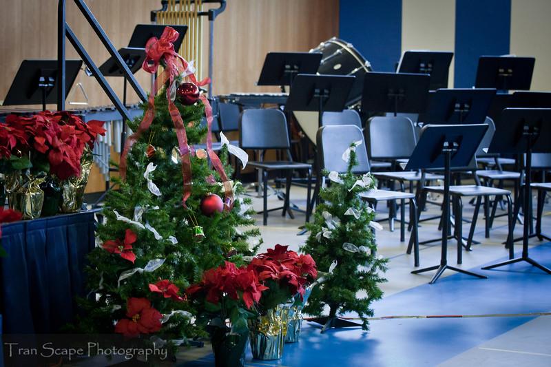 20111211-Wil_concert-9965