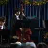 20111211-Wil_concert-9977