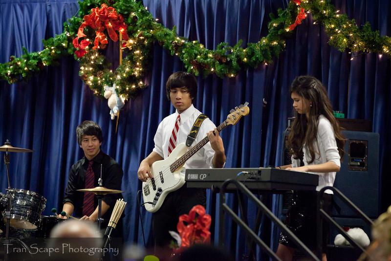 20111211-Wil_concert-9990