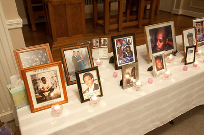 Annual Mother of Murdered Offspring Memorial Dinner 11-15-11 037