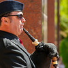 Photos by Anthony P. Jones 2011