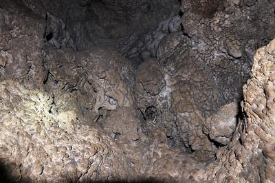 Cueva de Sorbas