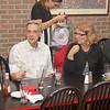Em and Jeff Rehersal Dinner-02568