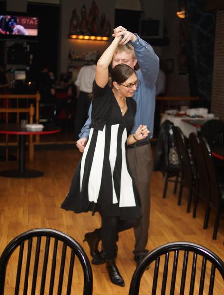 Em and Jeff Rehersal Dinner-02595