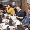Em and Jeff Rehersal Dinner-02561