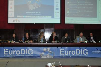EuroDIG 2011