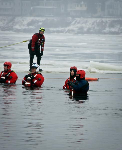 Harrisburg Polar Bear Plunge 2011-02642