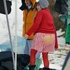 Harrisburg Polar Bear Plunge 2011-02462