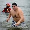 Harrisburg Polar Bear Plunge 2011-02851