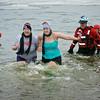 Harrisburg Polar Bear Plunge 2011-02831