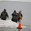 Harrisburg Polar Bear Plunge 2011-02449