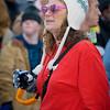 Harrisburg Polar Bear Plunge 2011-02545