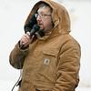 Harrisburg Polar Bear Plunge 2011-02436