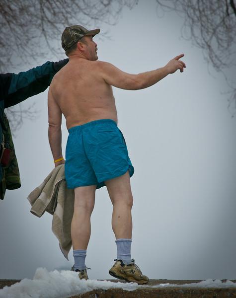 Harrisburg Polar Bear Plunge 2011-02623