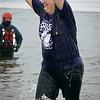 Harrisburg Polar Bear Plunge 2011-02751