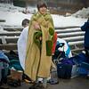 Harrisburg Polar Bear Plunge 2011-02698