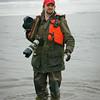 Harrisburg Polar Bear Plunge 2011-02891