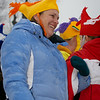 Harrisburg Polar Bear Plunge 2011-02610