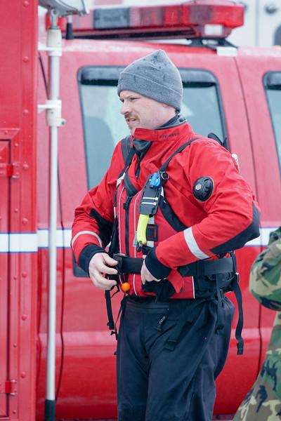 Harrisburg Polar Bear Plunge 2011-02439