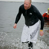 Harrisburg Polar Bear Plunge 2011-02910