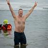 Harrisburg Polar Bear Plunge 2011-02690